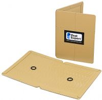 Rat Glue Traps | Rat Glue Boards (6 Pack)